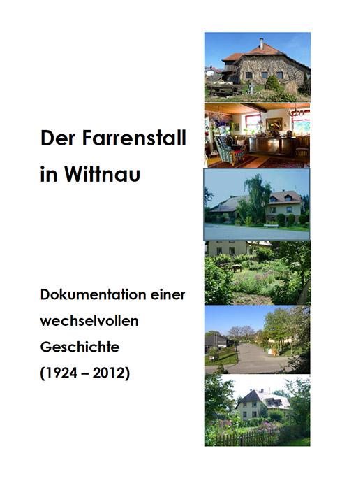 doku_farrenstall