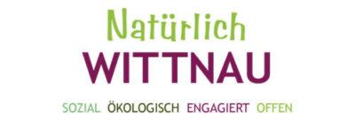 """Natürlich Wittnau - vormals """"Wittnauer Bürger"""""""